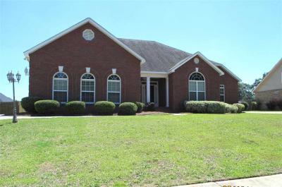 Photo of 104 Collins Estates Ave., Centerville, GA 31028