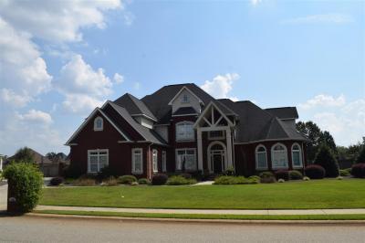 Photo of 110 Jadestone, Centerville, GA 31028