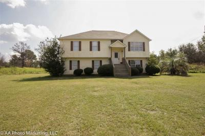 Photo of 194 Willow Creek, Fort Valley, GA 31057