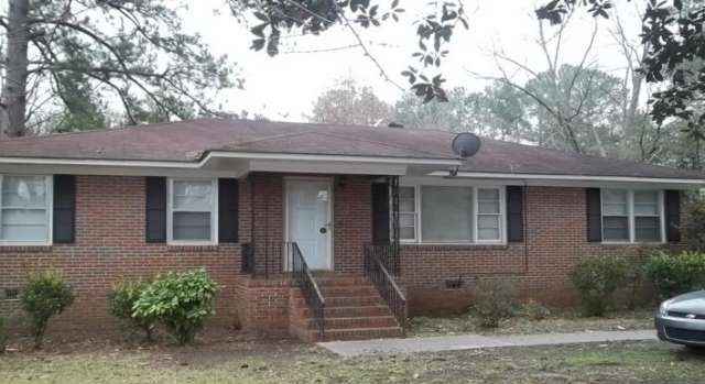 1073 N Pierce, Macon, GA 31204