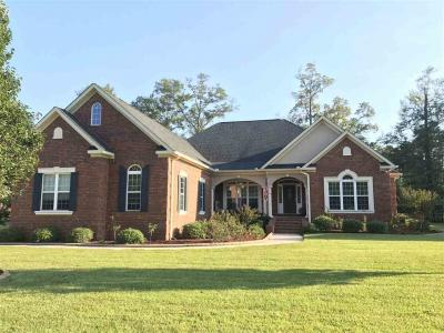Photo of 110 Hampton Pointe, Warner Robins, GA 31088