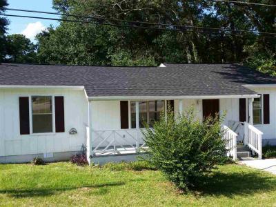 Photo of 204 Thomson, Centerville, GA 31028