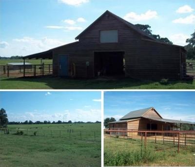 Photo of 124 Felton, Perry, GA 31069
