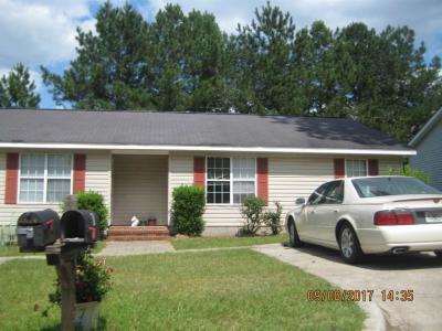 Photo of 2359 River Ridge Road Ne, Milledgeville, GA 31061
