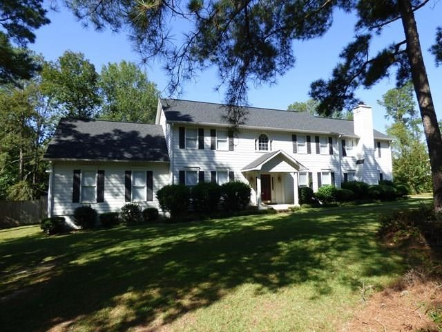 132 Waterford Place, Macon, GA 31210