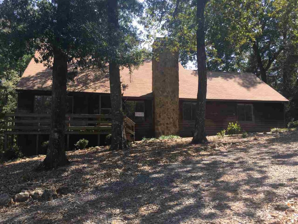 112 Oak Lake, Perry, GA 31069
