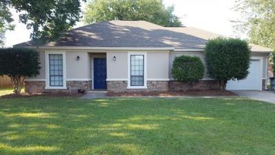 Photo of 103 Shannon, Centerville, GA 31028