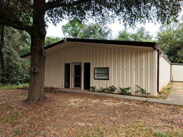 622 Spalding, Montezuma, GA 31063