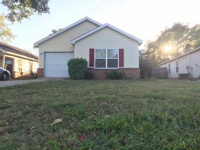 320 Orchard, Warner Robins, GA 31088