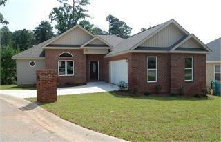 Photo of 210 Mcvey, Centerville, GA 31028