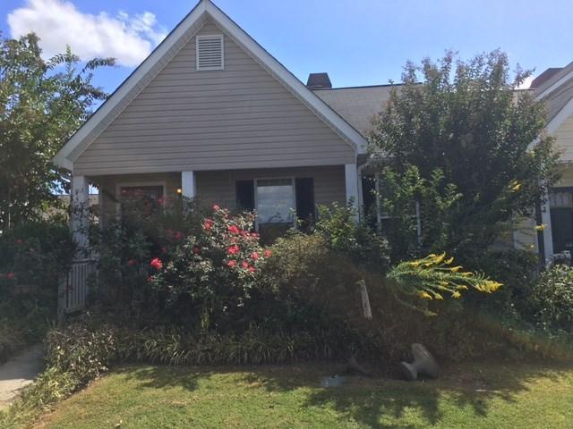 957 Laurel Oak, Macon, GA 31204