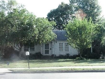 74 Progress, Hawkinsville, GA 31036