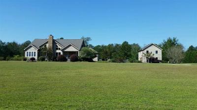 Photo of 223 Lake Joy Road, Perry, GA 31069