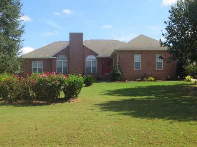 Photo of 411 Southland, Byron, GA 31008
