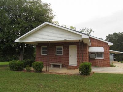 Photo of 581 Norwood Springs, Fort Valley, GA 31030