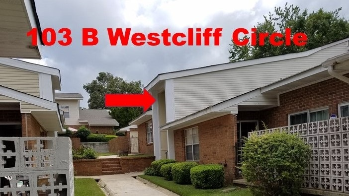 103 Westcliff, Warner Robins, GA 31093