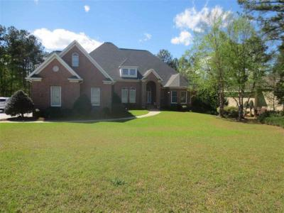 Photo of 5 Willow Lake, Warner Robins, GA 31093