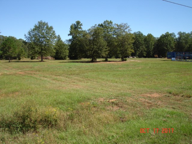 Perry Pkwy, Perry, GA 31069