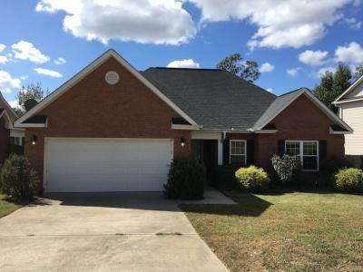 Photo of 104 Jeannette Place, Centerville, GA 31028
