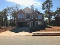 301 Lattice, Bonaire, GA 31005