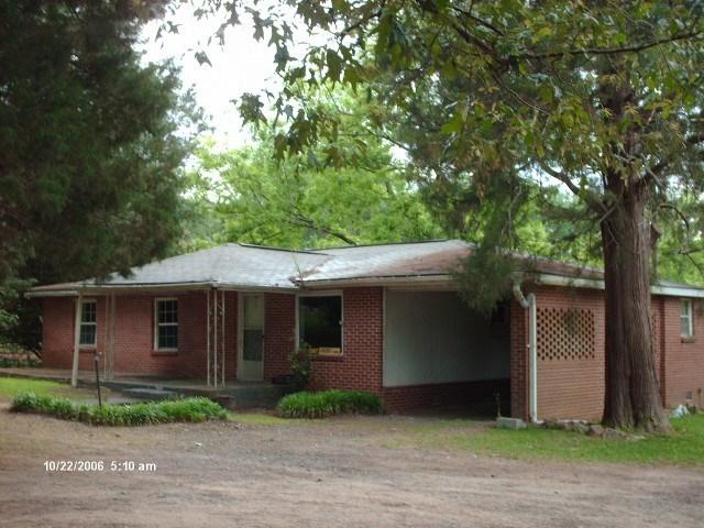 2939B Hwy 341 S, Haneyville, GA 31069