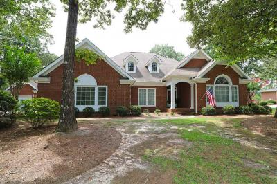Photo of 102 Stathams, Warner Robins, GA 31088