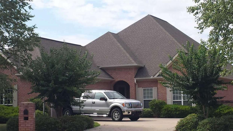 106 Jonathan Fair, Centerville, GA 31028