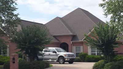 Photo of 106 Jonathan Fair, Centerville, GA 31028