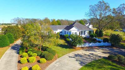 Photo of 105 Hill, Perry, GA 31069
