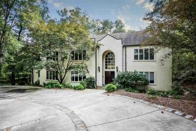 Photo of 4696 Brae Burn Lane, Macon, GA 31210