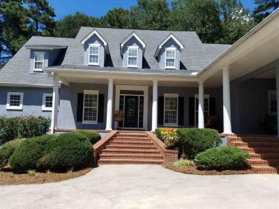 Photo of 722 Bass, Macon, GA 31210