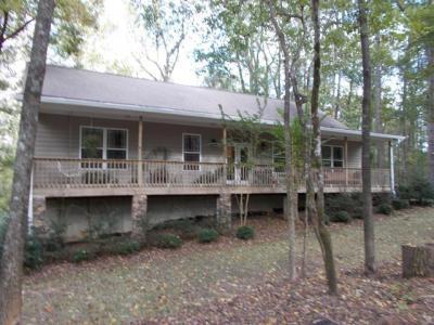 Photo of 105 Taylor, Gray, GA 31032