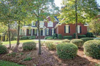 Photo of 304 Somersby, Macon, GA 31210