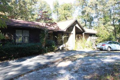 Photo of 216 Red Oak, Byron, GA 31008
