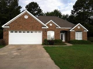 Photo of 134 Sunnymeade, Centerville, GA 31028