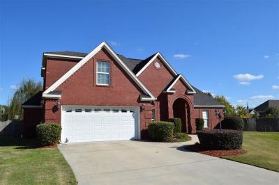 Photo of 531 Saint Marlo, Centerville, GA 31008