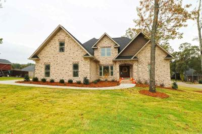 Photo of 515 Childers, Warner Robins, GA 31088