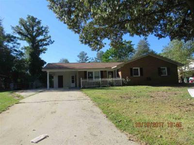 Photo of 247 Valencia, Centerville, GA 31028