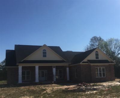 Photo of Lot 14 Hampton Oaks, Byron, GA 31008