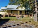 1441 1443 Jeffersonville Rd, Macon, GA 31217