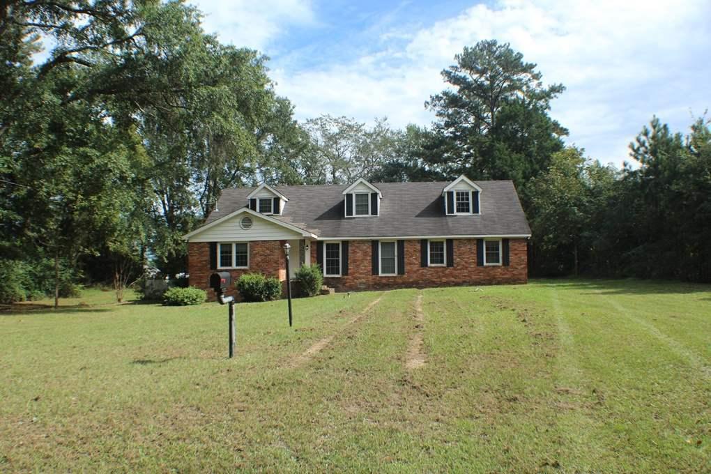 170 Dorsey, Byron, GA 31008