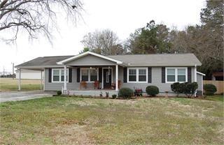 Photo of 109 Walker, Centerville, GA 31028
