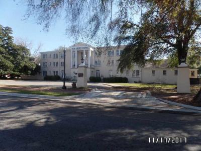 Photo of 800 Main, Perry, GA 31069