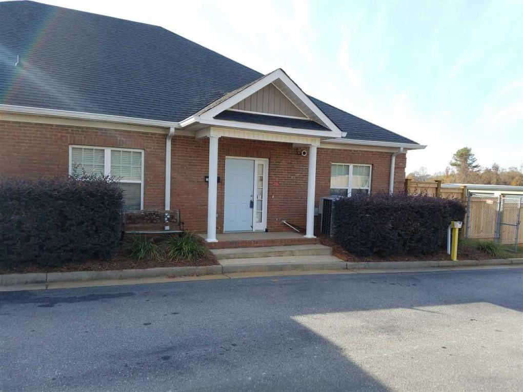 105 Woodlawn, Perry, GA 31069