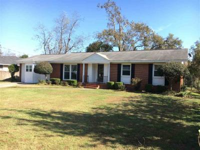 Photo of 94 Harris Drive, Fort Valley, GA 31030