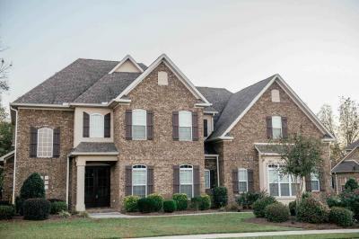 Photo of 89 Pembroke, Centerville, GA 31028
