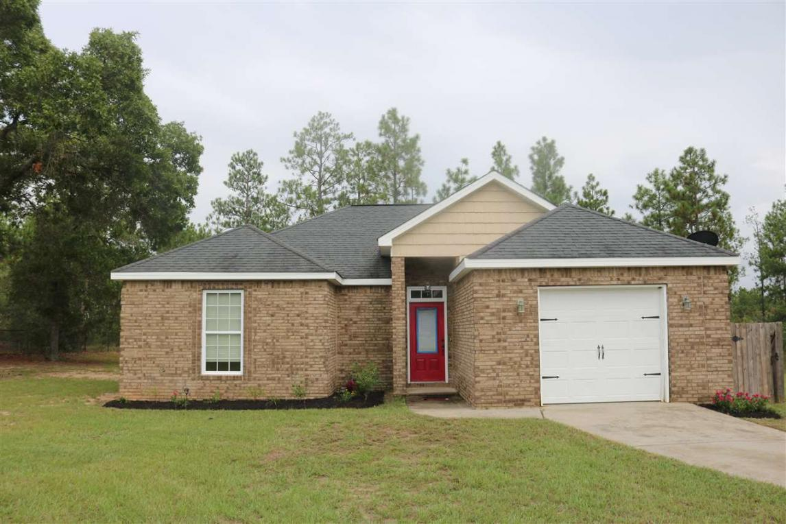 100 Weatherly, Byron, GA 31008
