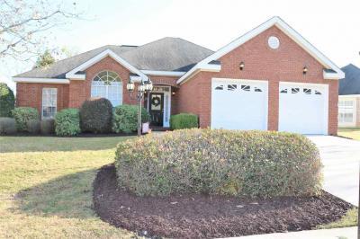Photo of 117 Village Walk, Centerville, GA 31028