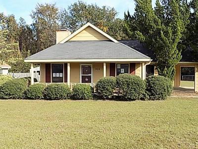 Photo of 206 Ridgebend, Centerville, GA 31028