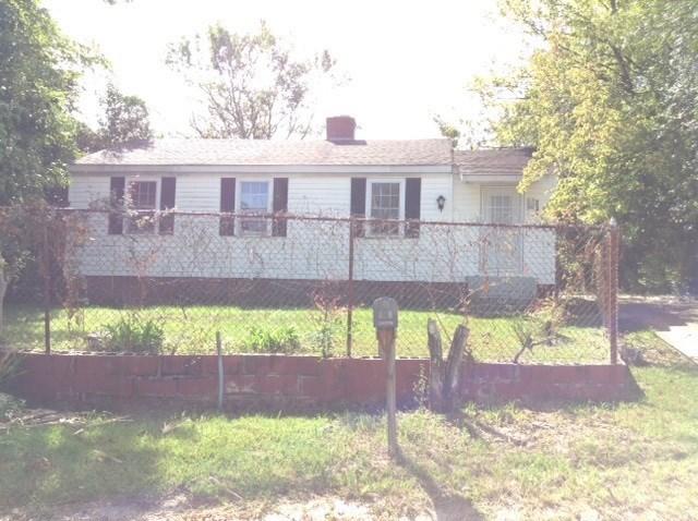 235 Southview, Warner Robins, GA 31088